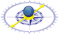 EU Business Logo